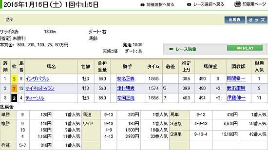 nakayama0116
